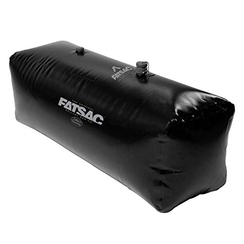 Fly High Pro X Series Fat Sac - 20