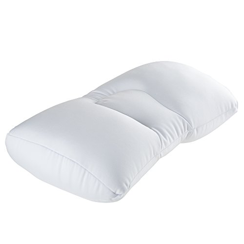 Remedy Microbead Pillow -