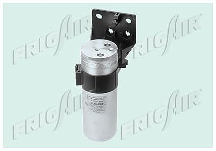 Frigair 137.40113 Filtri Disidratatori Auto