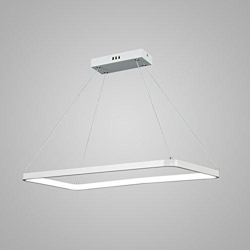 Unusual Pendant Light Fixtures - 3