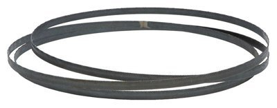 Top Band Saw Blades