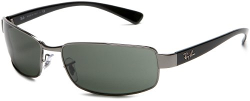 ray ban sunglasses price in uae