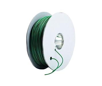 Gardena 4088-20 Cable, Verde