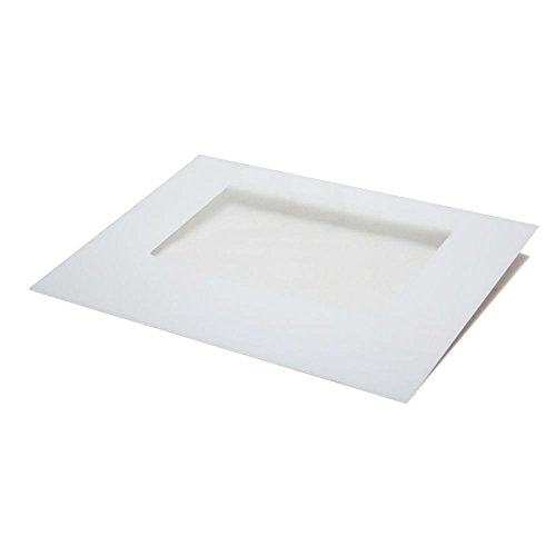Kenmore 316552702 Oven Door Glass (Kenmore Oven Parts Glass compare prices)