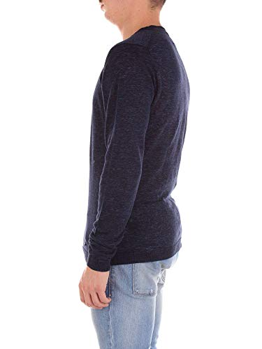 Woolrich Melange Linen Woolrich Maglia Sweater Linen Sweater Linen Woolrich Maglia Melange Maglia xBYqwcCPz