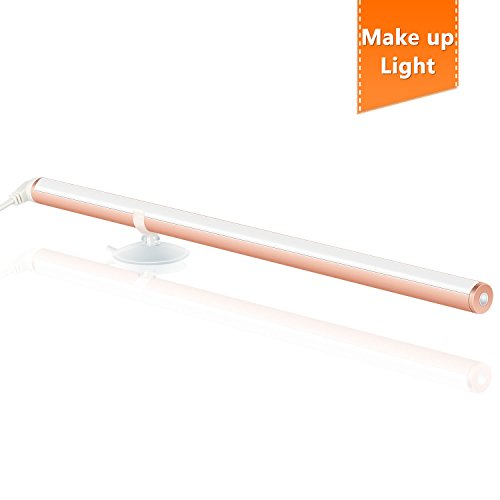 Led Lighting For Makeup Application in US - 9