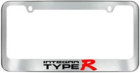 AUDI OEM 16-18 A6 Quattro 3.0L-V6 Cooling-Breather Tube 4G0121081ED