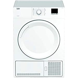 Amazon.es: Secadoras - Lavadoras y secadoras: Grandes ...