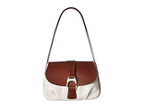 Dooney And Bourke Leather Handbags - 3