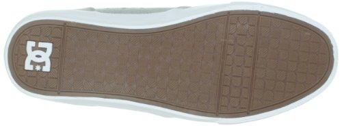 Hi Homme Grey Ocd Light M top Shoe Slippers Mid Gris Studio Dc Tx AgYRY