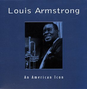 essay on louis armstrong If you're researching the life of louis armstrong and his influence in music, feel free to use a paper example provided here below.