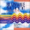 Brainwave Suite Delta