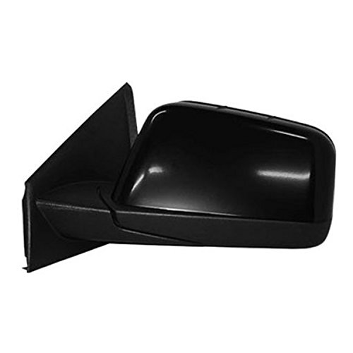 Driver Side Mirror Ford Edge Ford Edge Driver Side Mirrors