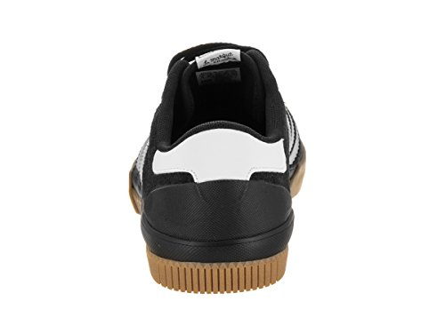 adidas By3932 Cblack Hombres Gum4 Cblack qCgSxv