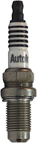 Autolite AR3910X Performance Racing Non Resistor product image