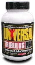 Universal Nutrition Tribulus P...