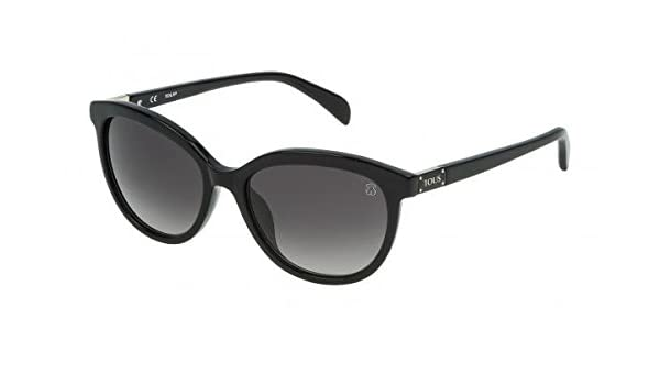 Gafas de sol Tous modelo STO951 color 0700: Amazon.es: Ropa ...