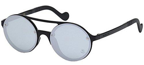 occhiali moncler solo