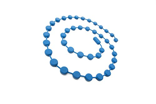ceramic baking beads - 8