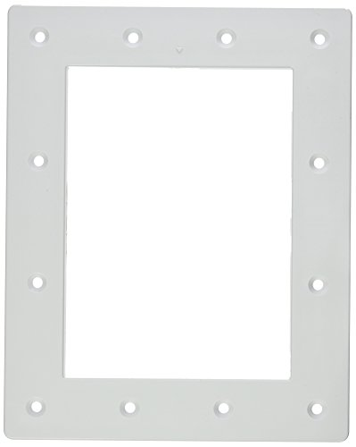 (Hayward SPX1084L Face Plate Replacement for Hayward Automatic Skimmers)