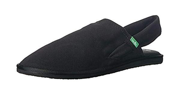 Beach Sandals Bundle Sanuk Womens Yoga Spree 4 Sandal /& Beachmat