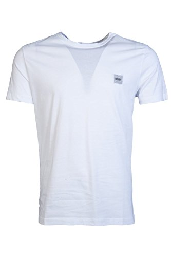 BOSS Orange T Shirt Tommi UK in - Hugo Shop Uk Boss