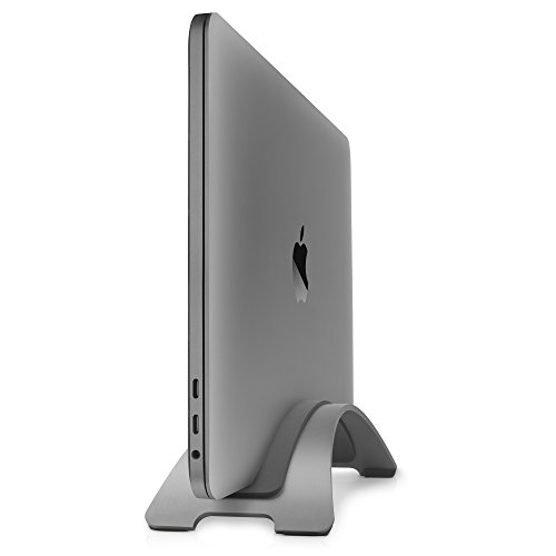 twelve-south-bookarc-for-macbook-space-grey-space-saving-vertical-desktop-stand-for-apple-notebooks