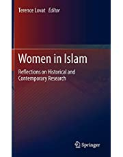 Women in Islam: Reflections on Historical and Contemporary Research