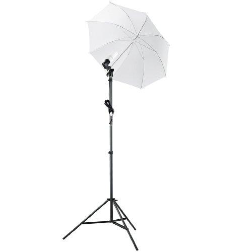 60off Studiohut Kit2cs Photography Studio Continuous Lighting