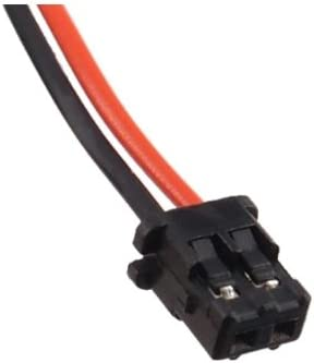 PQP506SVC BBTY0460001 CPH-479B BP-904 Battery for MURAPHONE HHRP506A Ni-MH 2.4V 1500mAh BT-904 GP60AAS2BMX HHR-P506 PQHHR150AA21 HHR-P506A HHR-15F2G1 TYPE 17