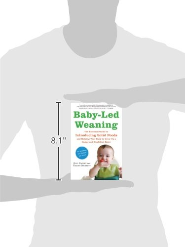 Baby-Led-Weaning-The-Essential-Guide-to-Introducing-Solid-Foods-and-Helping-Your-Baby-to-Grow-Up-a-Happy-and-Confident-Eater