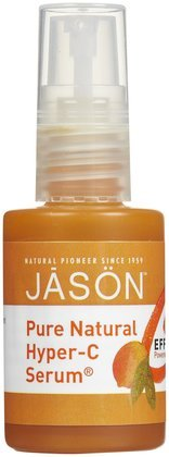 jason-c-effectstm-powered-by-ester-cr-pure-natural-hyper-c-serumr-1-fl-oz