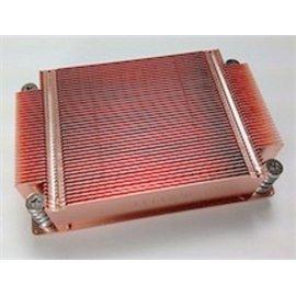 CPU cooler Dynatron R19