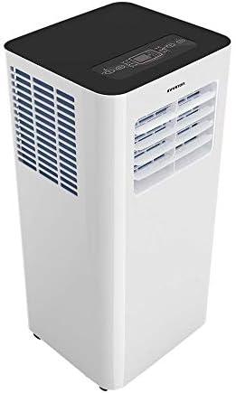 Aire Acondicionado Portátil INFINITON PAC-97-2500 frigorías, Clase ...