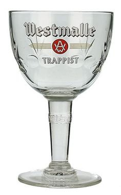 westmalle-trappist-beer-33-cl-chalice