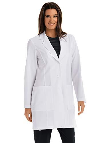 Grey's Anatomy Signature 2402 Women's 35