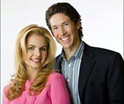 Amazon Joel Osteen Books Biography Blog Audiobooks Kindle