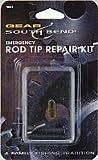 South Bend Emergency Rod Tip Repair Kit Review