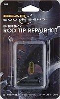 South Bend Emergency Rod Tip Repair Kit