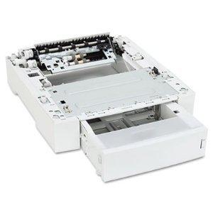 Oki High Capacity Letter Tray (B4545)