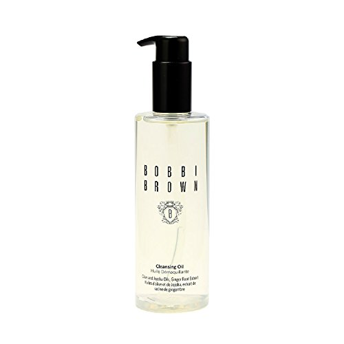 Bobbi Brown Soothing Cleansing Oil, 6.7 Ounce ()