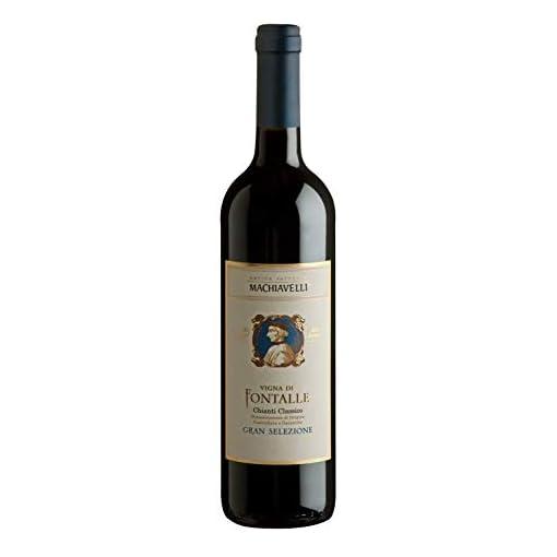 31YYp9DBKgL Machiavelli-Vigna-di-Fontalle-Chianti-Classico-Gran-Selezione-1x-750ml-Italian-RED-WINE