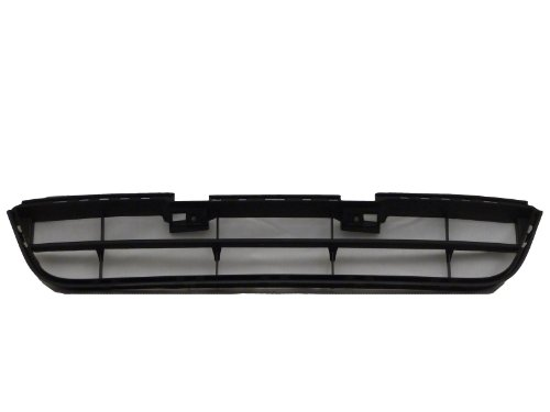 Honda Accord 2006-2007 Front Grille Car Bumper In