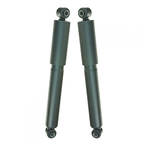 Front Strut Shock Absorber Pair Set for Isuzu Olds Chevy GMC Pickup SUV 4WD