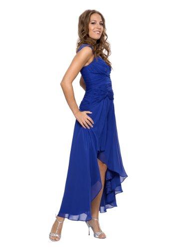 astrapahl Bleu Bleu Robe Robe Bleu Femme Bleu Bleu Femme Robe Bleu astrapahl astrapahl Femme Robe astrapahl rWFqIr