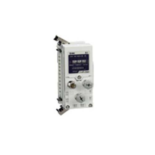 SMC EX600-SEN1 ethernet si unit
