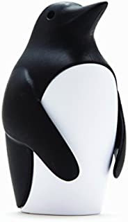 Chill Bill Refrigerator Deodorizer Remover Absorbs Odors, Reusable baking soda Air Purifier - Cute Penguin des