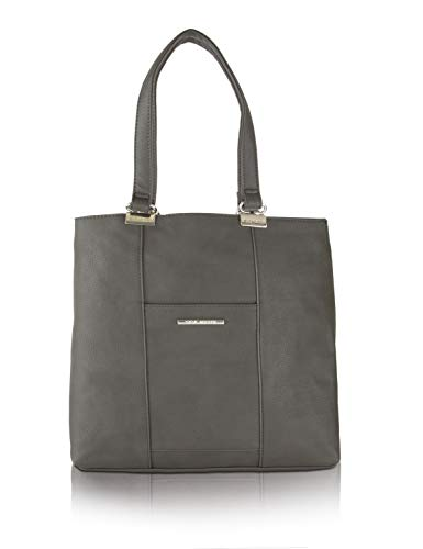 Steve Madden Leather Handbags - 2