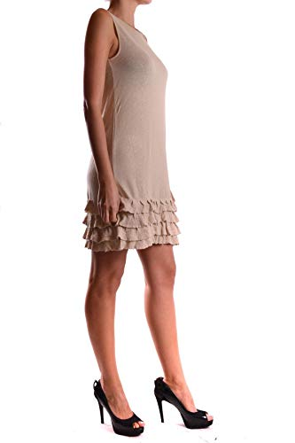 set Barbieri Simona Beige Vestidos Mujer Twin RUn6wAqU