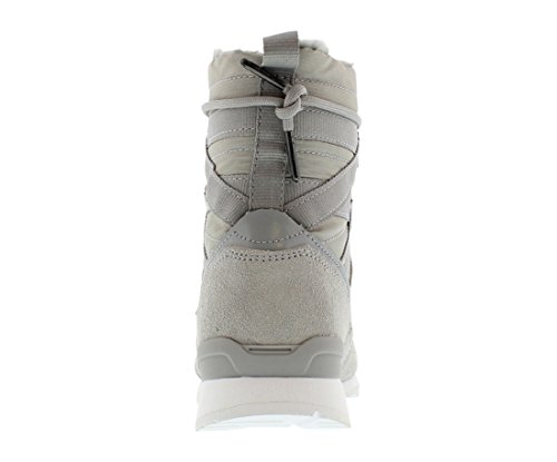 Balance Grey Boot 510 New Women's 5 TUIHqTAdxw